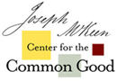 Joseph McKeen Center for the Common Good