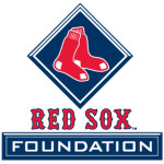 Red Sox Foundation -Logo